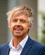 Prof. Dr. Tobias Erhardt