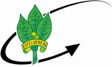 Eifelverein e. V.