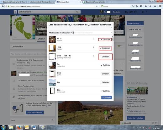 Facebook-Tipps_2