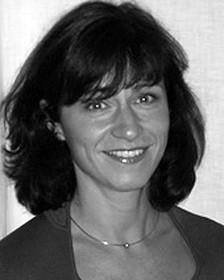 Jutta Peres