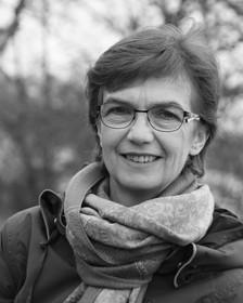 Ingrid Schweitzer
