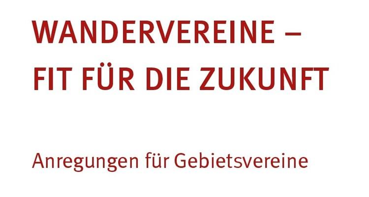 Cover_Zukunftsdialog_Gebietsvereine