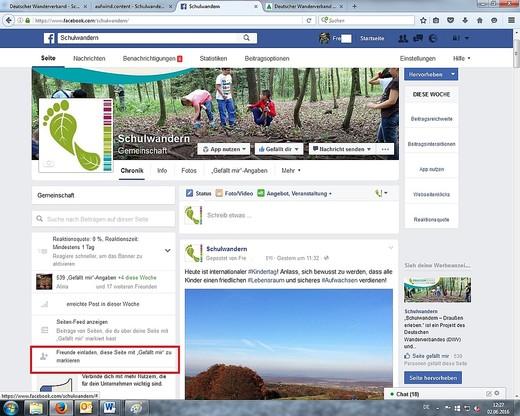 Facebook-Tipps_1
