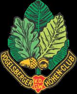 Vogelsberger Höhen-Club