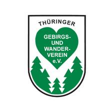 Thüringer Gebirgs- und Wanderverein e. V.
