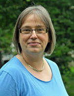 Katja Schönfelder