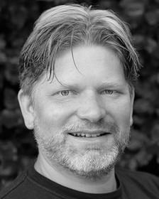Sven Hähle