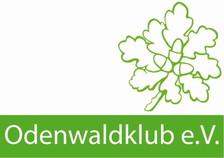 Odenwaldklub e. V.