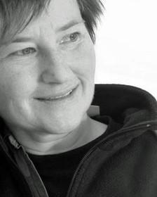 Dr. Katja Schönweiß