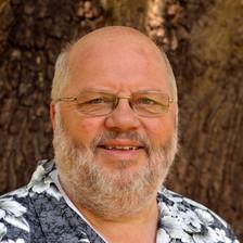 DWV-Besitzer Prof. Dr. Jens Goebel
