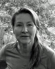Annette Diercks